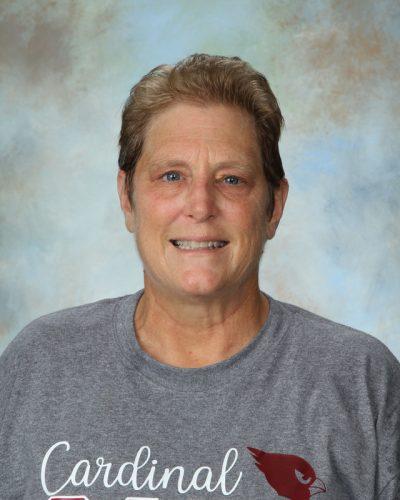 Donna_Byrd177